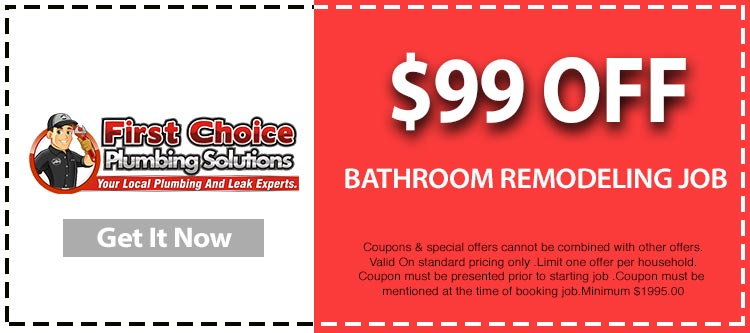 Bathroom Remodel Gainesville Fl gainesville bathroom remodeling & renovation service contractors
