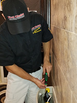 Port St Lucie Bathroom Remodeling Renovation Service Contractors - Bathroom remodeling port saint lucie fl
